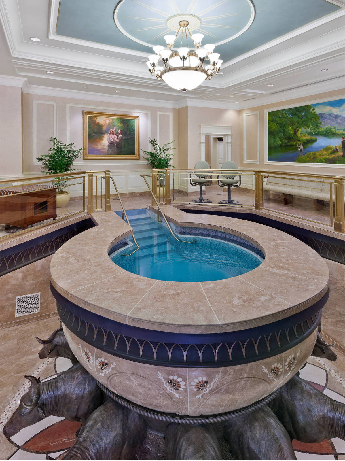 temple city big and beautiful singles Shiki seafood buffet | temple city | 91780 category  beautiful world 20,931 views 13:52 the incredible homes of the top 10 richest people - duration .
